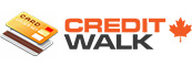 creditwalk